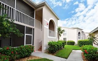 Condo for sale in 8951 VERANDA WAY 626, Sarasota, FL, 34238