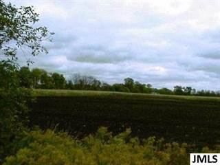 Farm And Agriculture for sale in MCCUE, Holt, MI, 48842