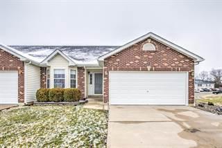 Single Family for sale in 1018 Pin Oak Drive, Warrenton, MO, 63383