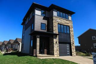 Single Family for sale in 2 Sienna Court, Halifax, Nova Scotia