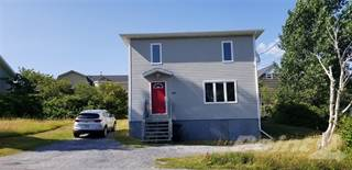 Residential for sale in 106 Caribou Road, Corner Brook, Newfoundland and Labrador