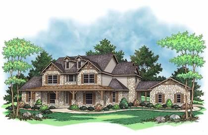 Singlefamily for sale in 9660 E Hwy 71, Austin, TX, 78719