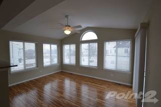 House for rent in 5 Geneva Ct - 4/2.5 2427 sqft, Lake in the Hills, IL, 60156