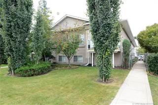 Multi-family Home for sale in 4819 55 Street, Red Deer, Alberta, T4N 2J2