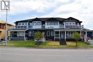 Condo for sale in 210 Firelight Way W, Lethbridge, Alberta