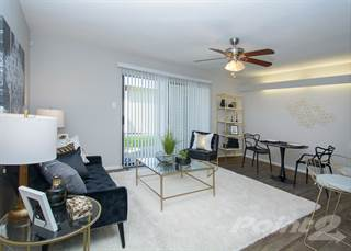 Houses apartments for rent in 78218 tx from 650 - 3 bedroom apartments san antonio ...