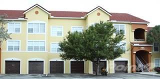 Apartment for rent in Waterway Village, Greenacres, FL, 33413