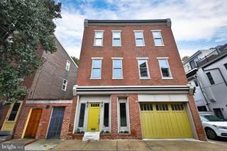 Single Family for sale in 729 S MARSHALL STREET, Philadelphia, PA, 19147