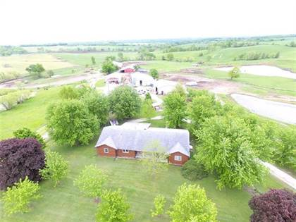 Residential Property for sale in 21056 US Highway 136 N/A, Princeton, MO, 64673