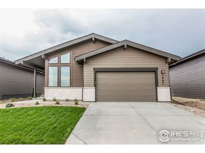 Residential Property for sale in 2719 Trap Creek Dr, Fort Collins, CO, 80525