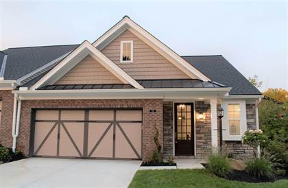 Residential Property for sale in 109 Pinnacle Drive, Fort Thomas, KY, 41075