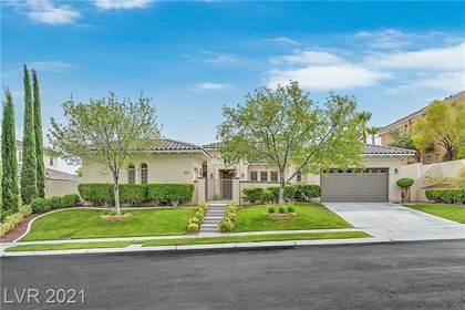Residential Property for sale in 10717 Beringer Drive, Las Vegas, NV, 89144