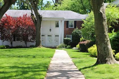 Condominium for sale in 191 KNICKERBOCKER RD 20, Englewood, NJ, 07631