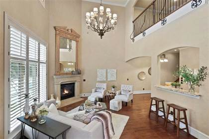 Residential Property for sale in 5937 Malmesbury Road, Dallas, TX, 75252