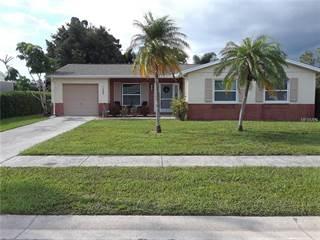 Single Family for sale in 3604 27TH AVENUE W, Bradenton, FL, 34205