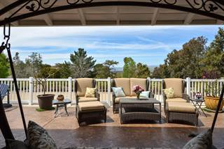 Single Family for sale in 947 Valley Vista Drive, Camarillo, CA, 93010