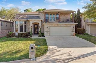 Single Family for sale in 204 Harbor Landing Drive, Rockwall, TX, 75032