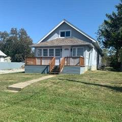 Single Family for sale in 55 Shortridge Road, Indianapolis, IN, 46219