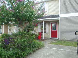 Townhouse for sale in 14445 Whitney Dr, Gulfport, MS, 39503