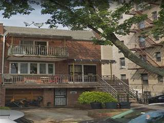 Single Family for sale in 1859 80th Street, Brooklyn, NY, 11214