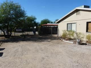 Multi-Family for sale in 518 W Alaska Street, Tucson, AZ, 85706