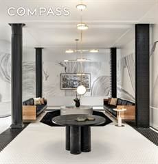 Condo for sale in 171 Columbia Heights 902, Brooklyn, NY, 11201