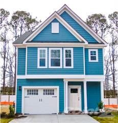 Single Family for sale in 1608 Carma Court , Virginia Beach, VA, 23454