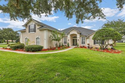 Residential Property for sale in 7753 CHIPWOOD LN, Jacksonville, FL, 32256