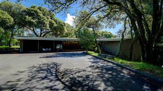 Single Family for sale in 1545 Rockville Road, Fairfield, CA, 94534