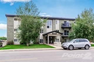 Apartment for sale in 3030 Arlington Avenue, Saskatoon, Saskatchewan, S7J 2J9