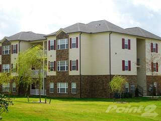 Apartment for rent in The Charleston, Memphis, TN, 38016