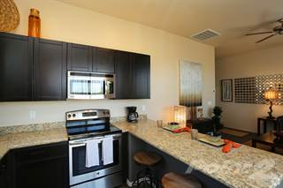 Apartment for rent in Palm Valley Villas - 3x2, Goodyear, AZ, 85395
