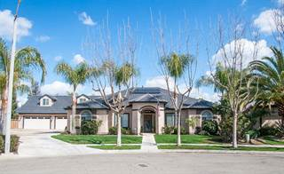 Single Family for sale in 763  Park Place Court, Exeter, CA, 93221