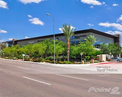 Office Space for rent in 2121 West Chandler Blvd, Chandler, AZ, 85224