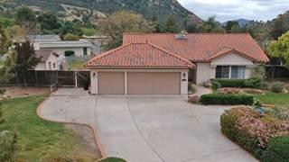 Single Family for sale in 8848 Bridle Run, Alpine, CA, 91901