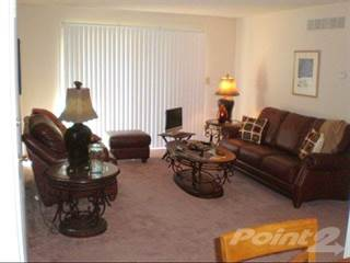 Apartment for rent in Carriage House Apartments - One Bedroom, Flint, MI, 48503