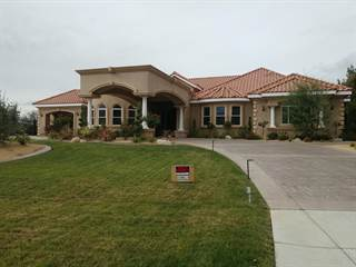 Single Family for sale in 4123 Paddock Way, Lancaster, CA, 93536