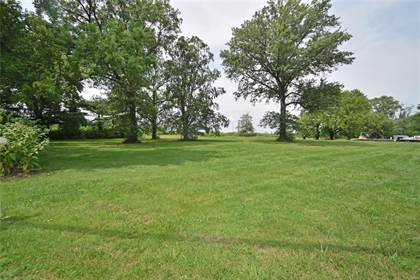 Lots And Land for sale in 1 Glenmaro Lane, Town and Country, MO, 63131