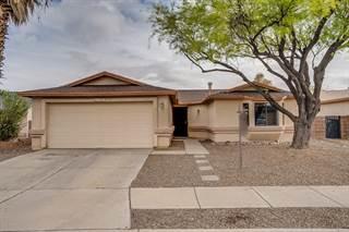 Single Family for sale in 10261 E Woodhaven Lane, Tucson, AZ, 85748