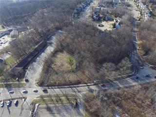 Land for sale in 815 N Milford Road, Milford, MI, 48381