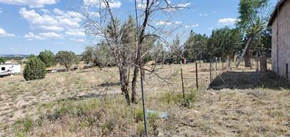 Lots And Land for sale in 2225 W Harris Road, Paulden, AZ, 86334
