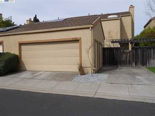 House for sale in 2728 Gamble Ct, Hayward, CA, 94542