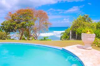 Residential Property for sale in Martineau Beach Estates W Hotel Vieques, Vieques, PR, 00765