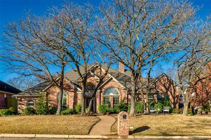 Residential Property for sale in 6604 Nantucket Lane, Arlington, TX, 76001