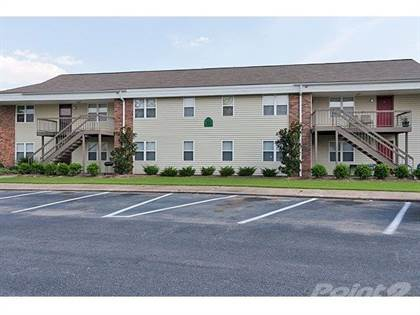 Apartment for rent in Hallmark Gardens Apartment Homes, Greenville, MS, 38703