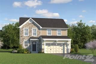 Single Family for sale in 1 Portsmouth Lane, Little Egg Harbor, NJ, 08087