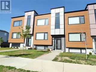 Single Family for sale in 46 Eliza Ritchie Crescent, Halifax, Nova Scotia