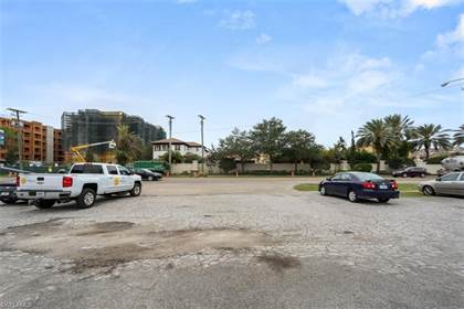 Lots And Land for sale in 6112 S West Shore BLVD, Tampa, FL, 33616