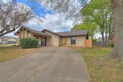 Residential Property for sale in 7305 E 85th Street, Tulsa, OK, 74133