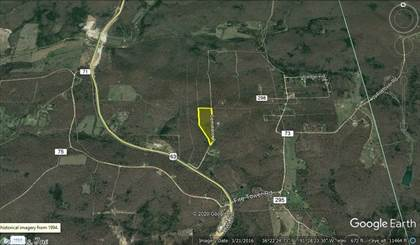 Lots And Land for sale in 000 Seminole, Hardy, AR, 72542